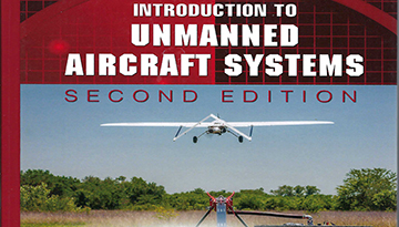 UAS-101 Textbook