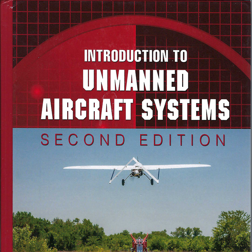 Introduction to UAS