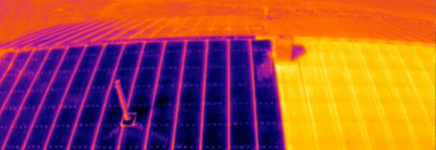 thermography course cover photo